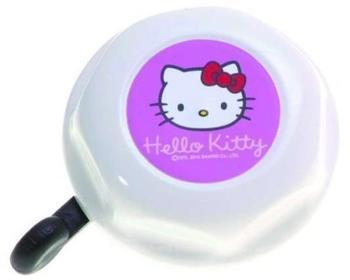 bike-fashion-hello-kitty-fahrradklingel-816084