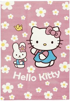 hello-kitty-teppich