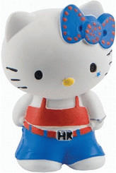 Bullyland Hello Kitty Cool (53452)