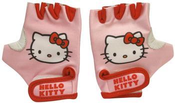 hello-kitty-childrens-skiing-gloves