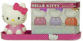 hello-kitty-9450810-lipgloss-sammelbox