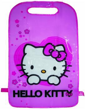 Kaufmann Hello Kitty Auto-Rückenlehnenschutz