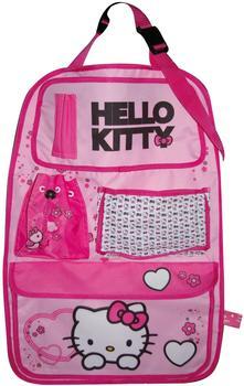 Kaufmann Hello Kitty Auto-Spielzeugtasche