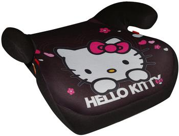 Kaufmann Kindersitzerhöhung Hello Kitty