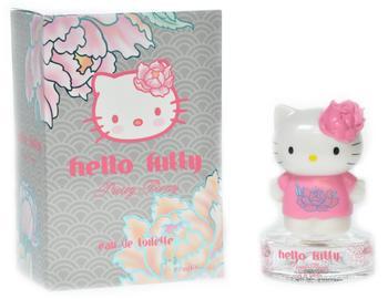 hello-kitty-pretty-peony-eau-de-toilette-20-ml