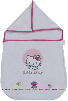hello-kitty-040485-einschlagdecke-emma-baumwolle-perkal-43-x-73-cm