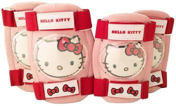 hello-kitty-knie-und-ellenbogenschoner-set-hello-kitty