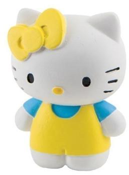 "Bullyland Hello Kitty ""Mimmy"" (53455)"