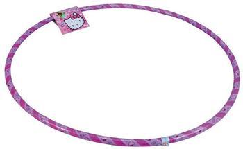 Simba Hello Kitty Hula Hoop Reifen