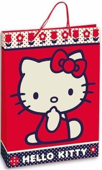 hello-kitty-geschenke-tuete-klein