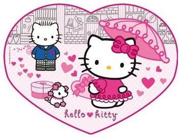 clementoni-puzzle-hello-kitty-love-puzzle