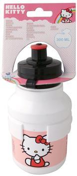 ProType Hello Kitty Trinkflasche 300 ml
