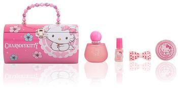 hello-kitty-charmmy-kitty-set-5-pz
