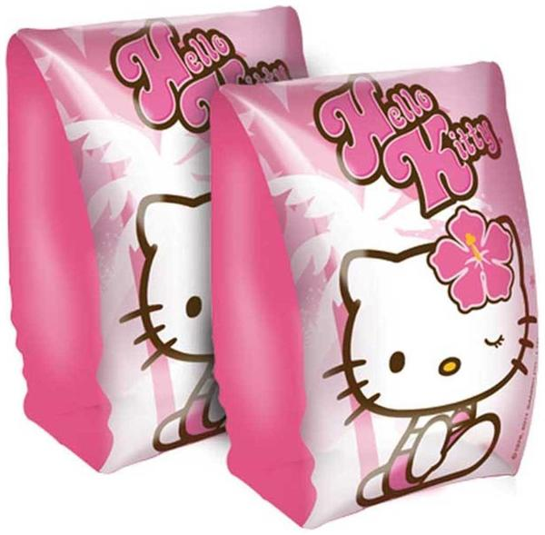 HELLO KITTY Hello Kitty Schwimmflügel