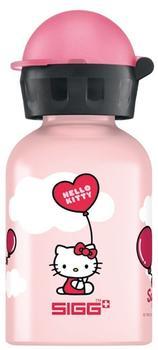 SIGG Kids Hello Kitty Balloon (300 ml)