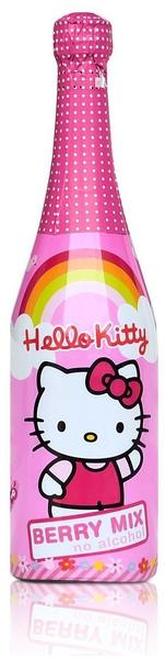 Hello Kitty Berry Mix 0,75 l