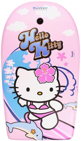 HELLO KITTY Hello Kitty Body-Board