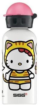 Sigg Hello Kitty Tiger 0,4 l