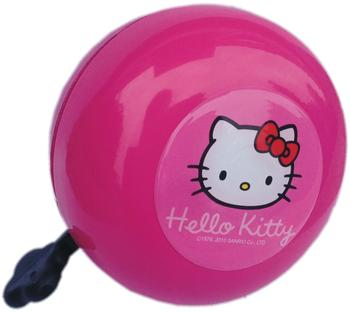 Reich DING DONG Hello Kitty