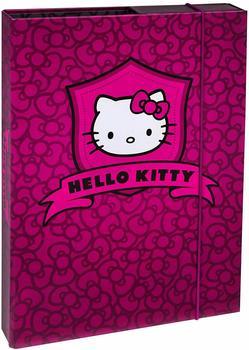 undercover-hkgu0940-heftbox-a4-hello-kitty-ruecken-4-cm