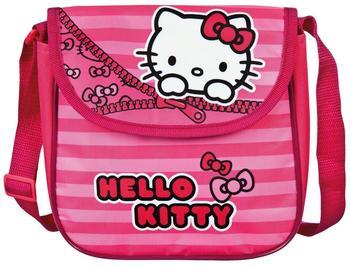 Undercover Hello Kitty