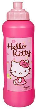 Scooli Trinkflasche Hello Kitty