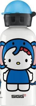 SIGG Kids Hello Kitty Elephant (400 ml)