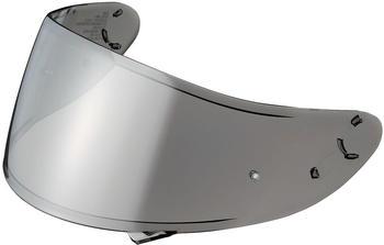 shoei-cns-1-silber-verspiegelt