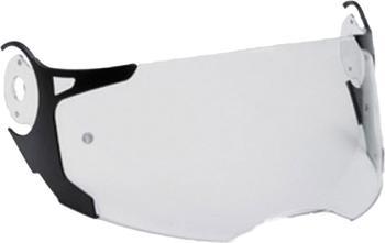 givi-visier-x01-klar-pinlock
