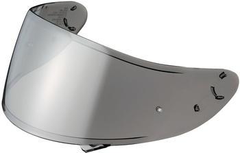 shoei-cx-1v-silber-verspiegelt