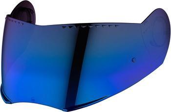 schuberth-visier-e1-blau-verspiegelt-xxs-l