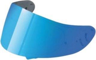 shoei-cw-1-blau-verspiegelt