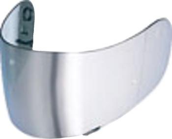 shoei-cw-1-silber-verspiegelt
