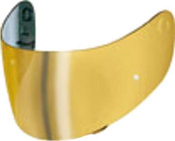 shoei-cw-1-gold-verspiegelt