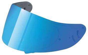 shoei-cns-1-blau-verspiegelt
