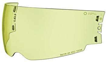 schuberth-sonnenblende-m1-gelb