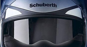 schuberth-sonnenblende-s1-j1-r1
