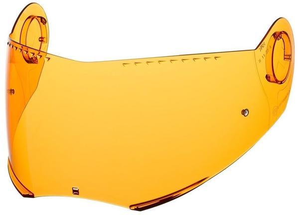 Schuberth Visier S2 / C3 / C3 Pro orange XL-XXXL
