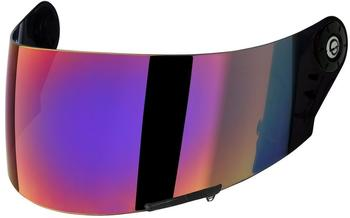 schuberth-visier-sr1-iridium-verspiegelt