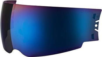 schuberth-sonnenblende-m1-blau-verspiegelt