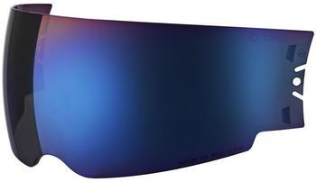 schuberth-sonnenblende-s2c4c3c3-proe1-blau-verspiegelt-xxs-l