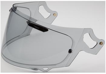 arai-visier-vas-v-max-vision-getoent