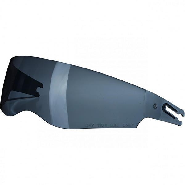 SHARK Sonnenblende S700-S900 stark getönt
