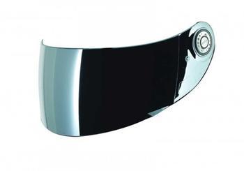 shark-visier-rsfs500-blau-verspiegelt