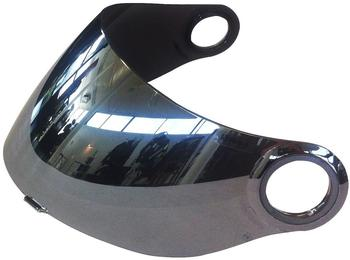 shark-visier-rsfs500-silber-verspiegelt