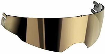 agv-sonnenvisier-isv-gold-verspiegelt