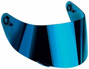 agv-visier-gt-2-numo-blau-verspiegelt