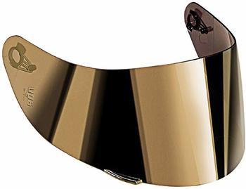agv-visier-gt-2-numo-gold-verspiegelt