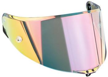 agv-visier-race-2-iridium-verspiegelt