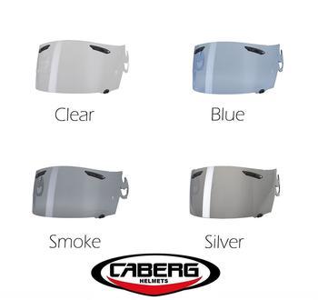 caberg-visier-505-silber-verspiegelt